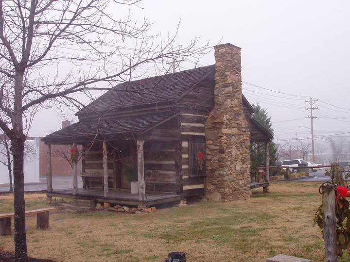 College Station Ford >> Gaffney, South Carolina
